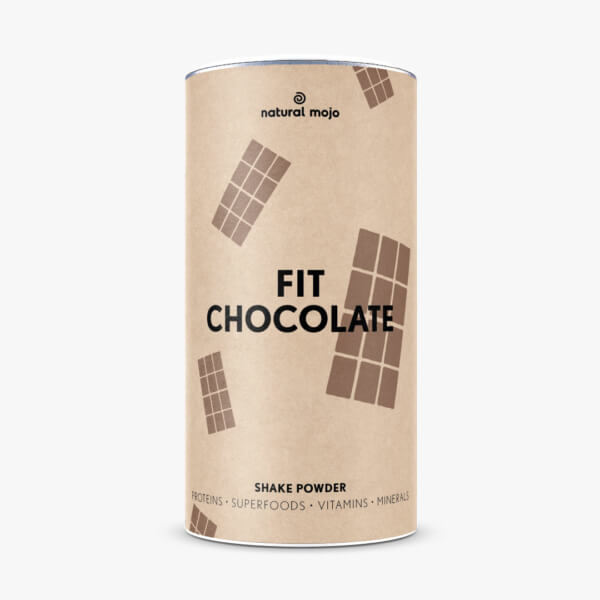 Nm 2019 Productpics Fitshakes Chocolate1