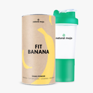 Nm Fit Banana Set1
