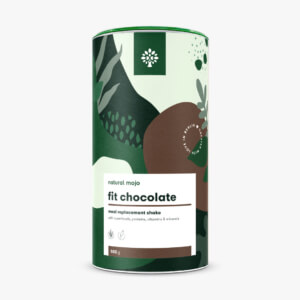 Nm Fitchocolate Greenlid