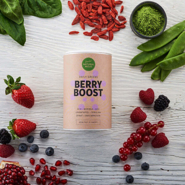 berry-boost-mood-3-de