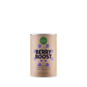 berry-boost-product-de