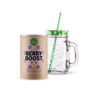 berry-boost-set-product-uk