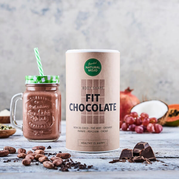 fit-choco-pack-mood-fr
