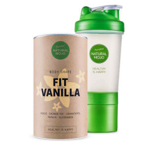 fit-vanilla-pack-product-de