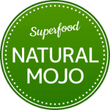 Naturalmojo.co.uk