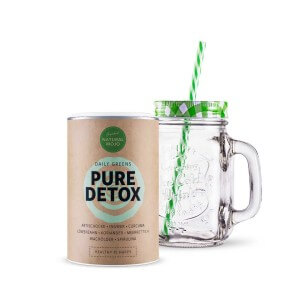 pure-detox-set-product-uk