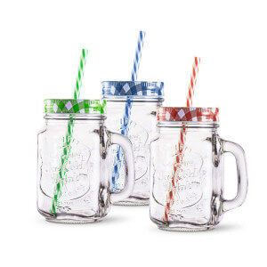 smoothie-glass-pack-product