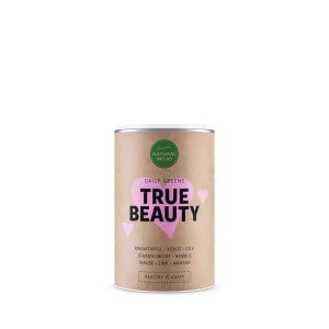 true-beauty-product-de