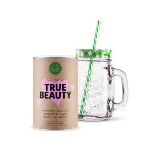true-beauty-set-product-uk