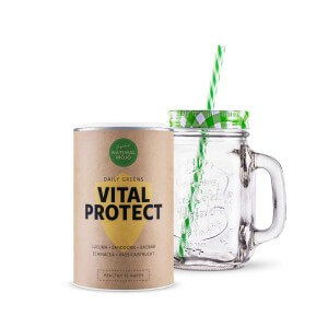 vital-protect-set-product-uk